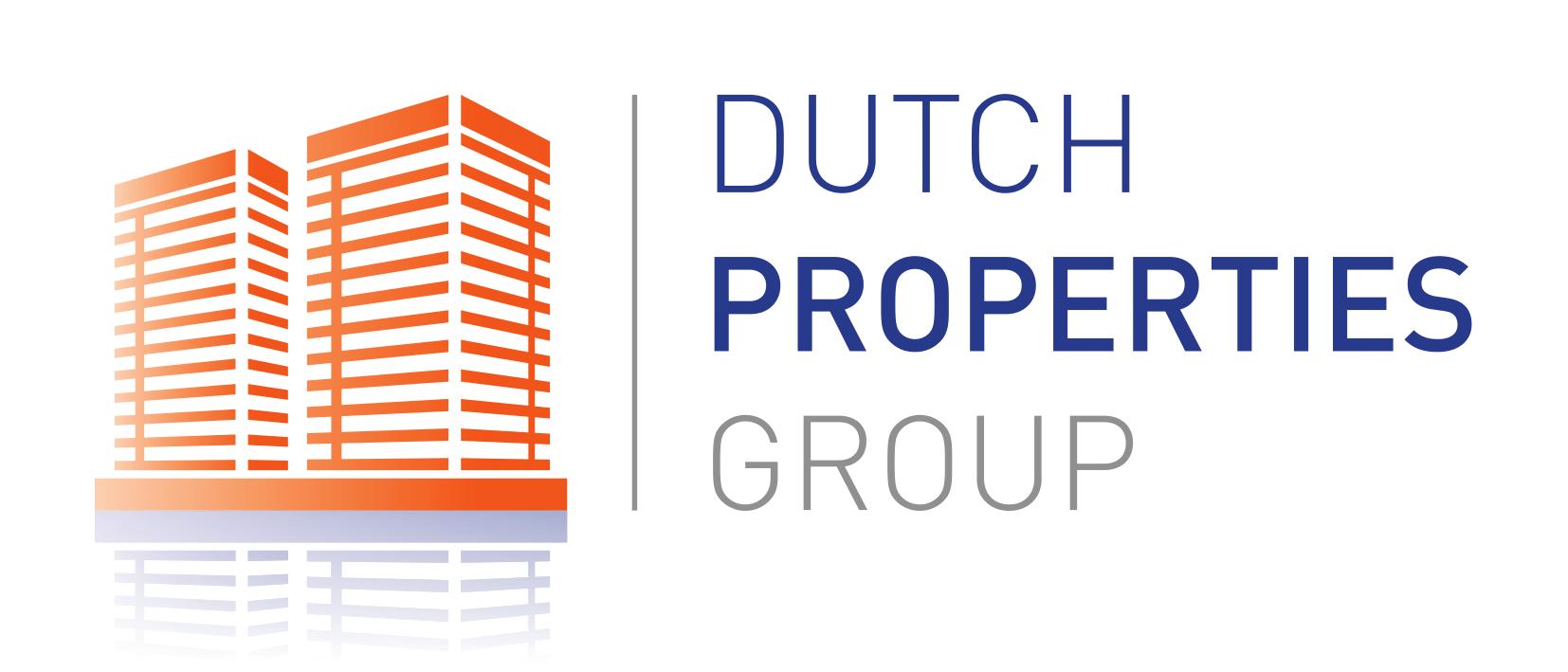Dutch Properties Group